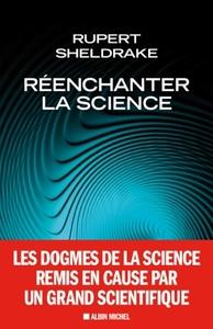 REENCHANTER LA SCIENCE