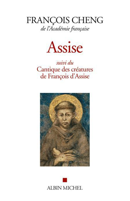 ASSISE