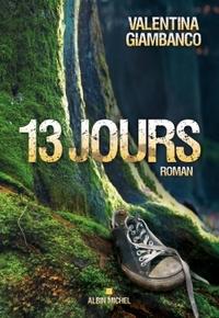 13 JOURS