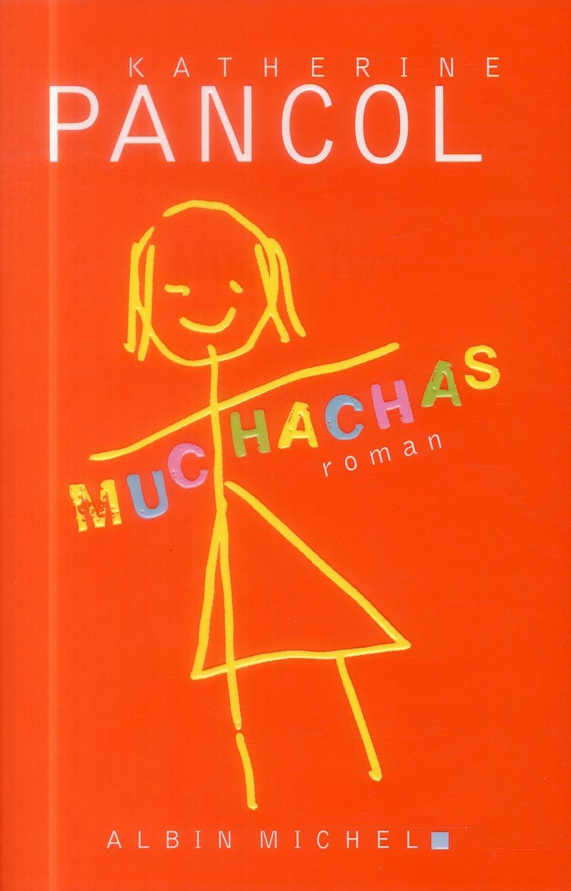MUCHACHAS 1