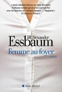 FEMME AU FOYER