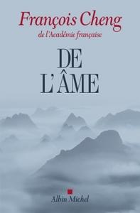 DE L'AME - SEPT LETTRES A UNE AMIE