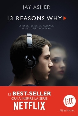 13 REASONS WHY ( NED 04/2017)