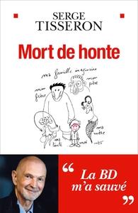 MORT DE HONTE - LA BD M'A SAUVE