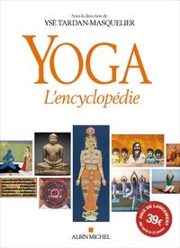 YOGA - L'ENCYCLOPEDIE