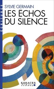 LES ECHOS DU SILENCE