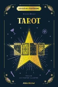 LES CLES DE L'ESOTERISME - TAROT
