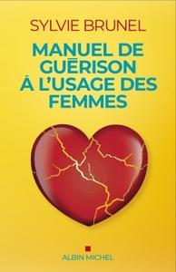 MANUEL DE GUERISON A L'USAGE DES FEMMES