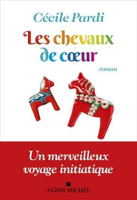 LES CHEVAUX DE COEUR