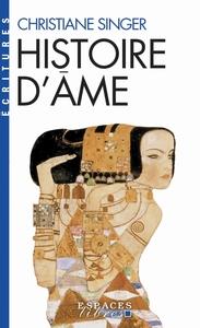 HISTOIRE D'AME