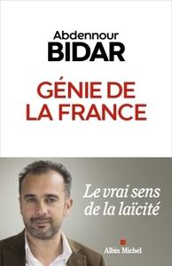 GENIE DE LA FRANCE - LE VRAI SENS DE LA LAICITE