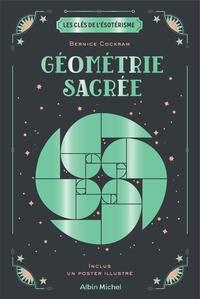 LES CLES DE L'ESOTERISME - GEOMETRIE SACREE