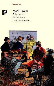 LA DURE II (A)
