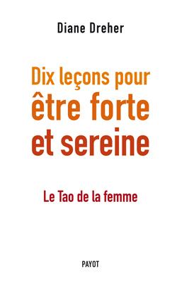 LE TAO DE LA FEMME