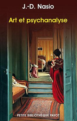 ART ET PSYCHANALYSE - PBP N 997