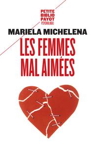 FEMMES MAL AIMEES (LES)