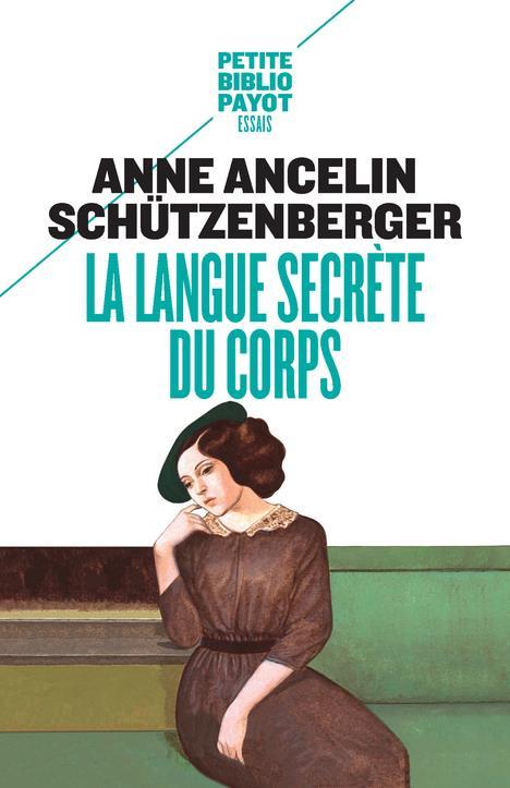 LA LANGUE SECRETE DU CORPS