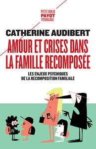 OEDIPE ET NARCISSE EN FAMILLE RECOMPOSES - LES ENJEUX PSYCHIQUES DE LA RECOMPOSITION FAMILIALE