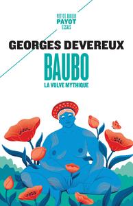 BAUBO, LA VULVE MYTHIQUE_