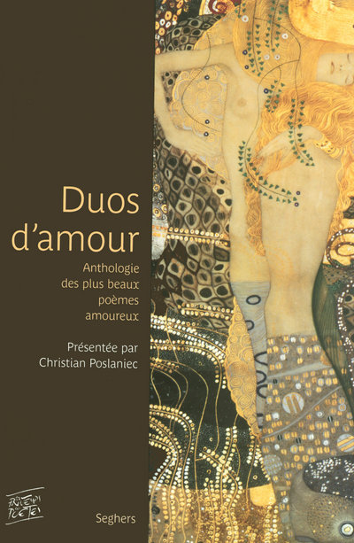 DUOS D'AMOUR
