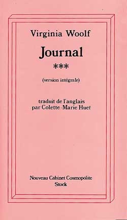 JOURNAL TOME 3