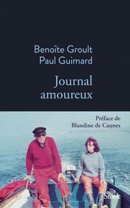 JOURNAL AMOUREUX