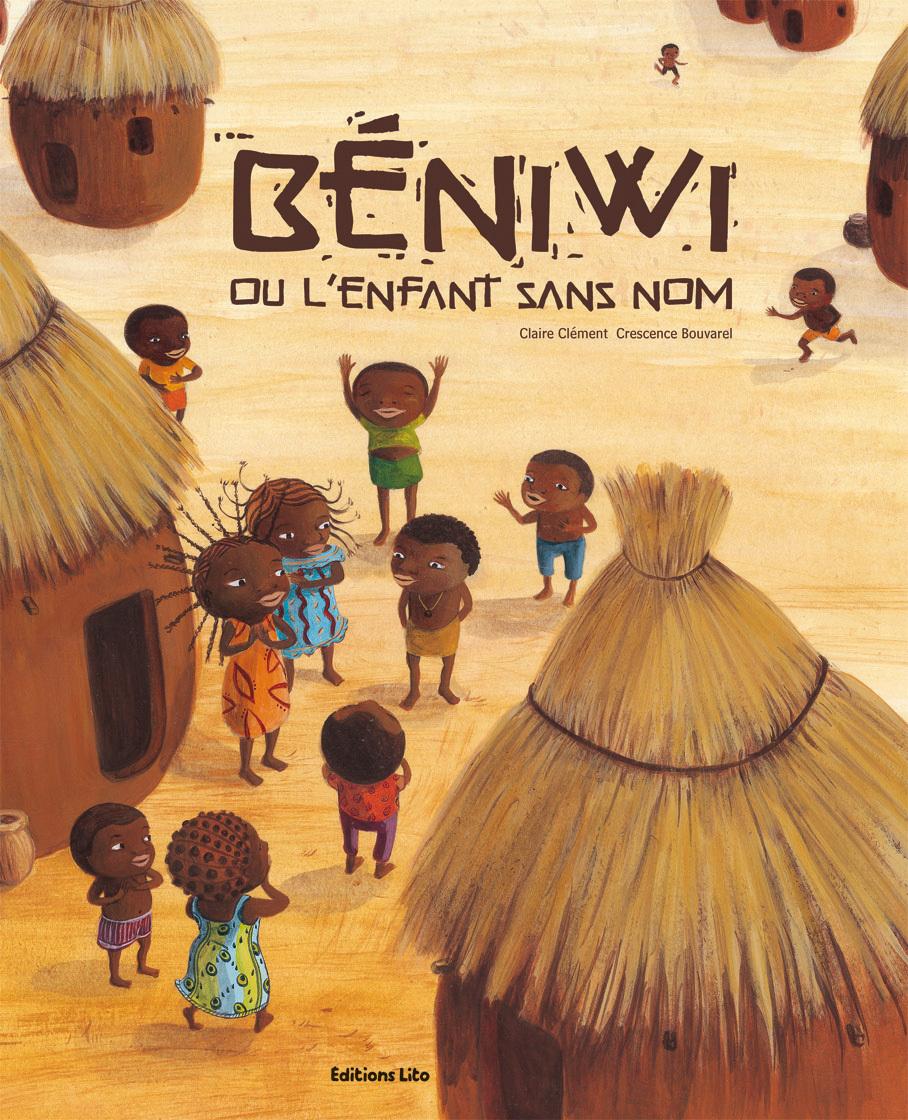 BENIWI OU L'ENFANT SANS NOM