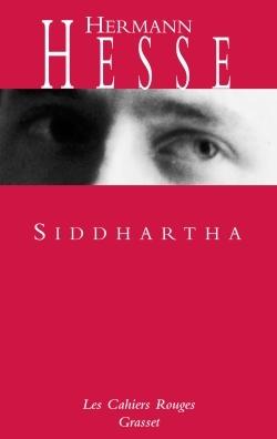 SIDDHARTHA - (*)
