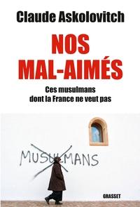 NOS MALS-AIMES