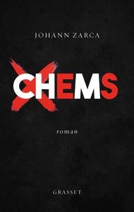CHEMS - ROMAN