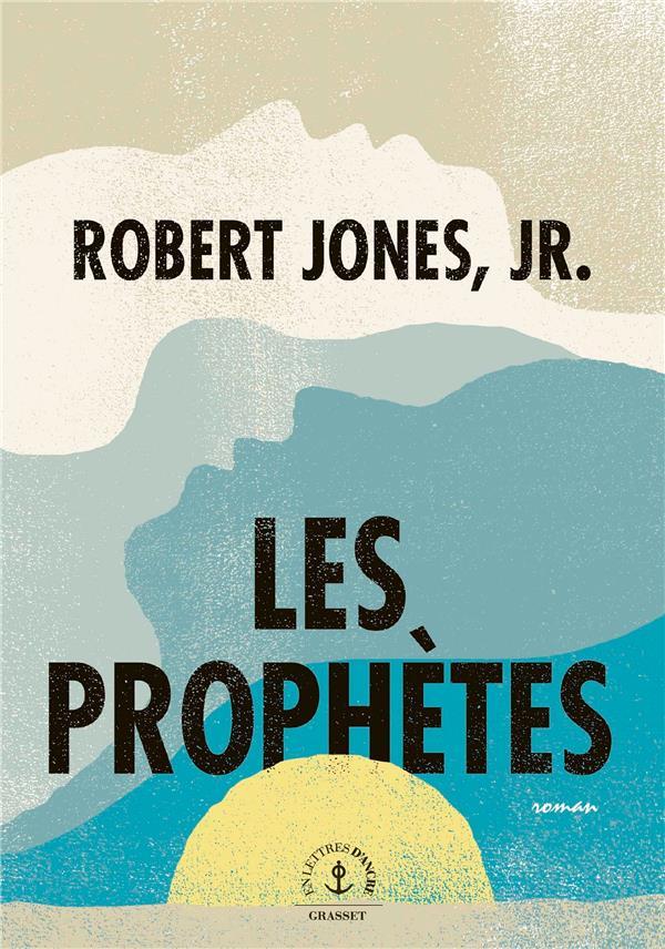 Les prophetes