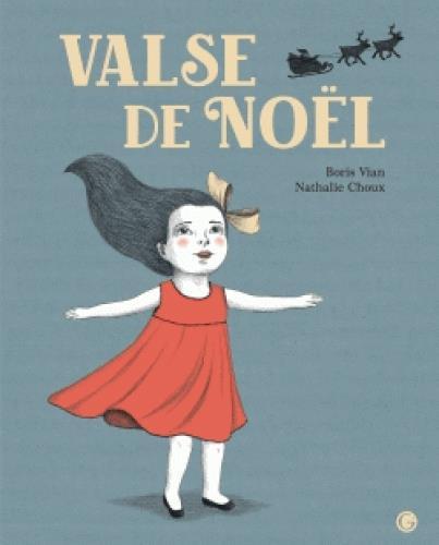VALSE DE NOEL