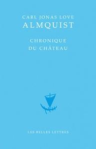 CHRONIQUE DU CHATEAU