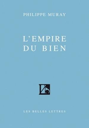 L' EMPIRE DU BIEN