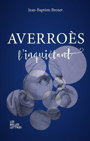 AVERROES L'INQUIETANT