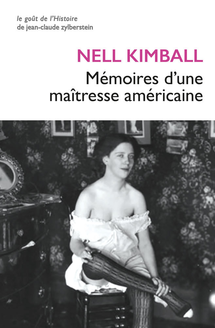 L'HISTOIRE D'UNE MAISON CLOSE AUX ETATS-UNIS (1880-1917)