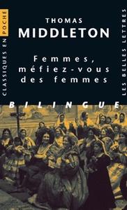 FEMMES, MEFIEZ-VOUS DES FEMMES