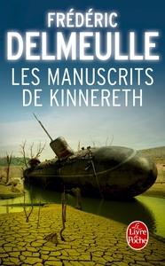 LES MANUSCRITS DE KINNERETH