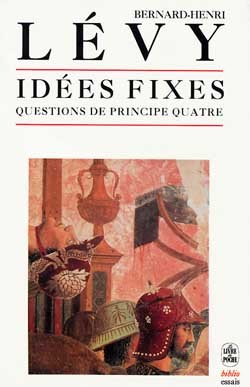 T4 - IDEES FIXES (QUESTIONS DE PRINCIPE 4)