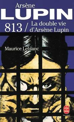 813 la double vie d'arsene lupin