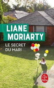 LE SECRET DU MARI
