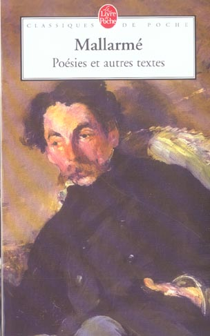 Poesies et autres textes