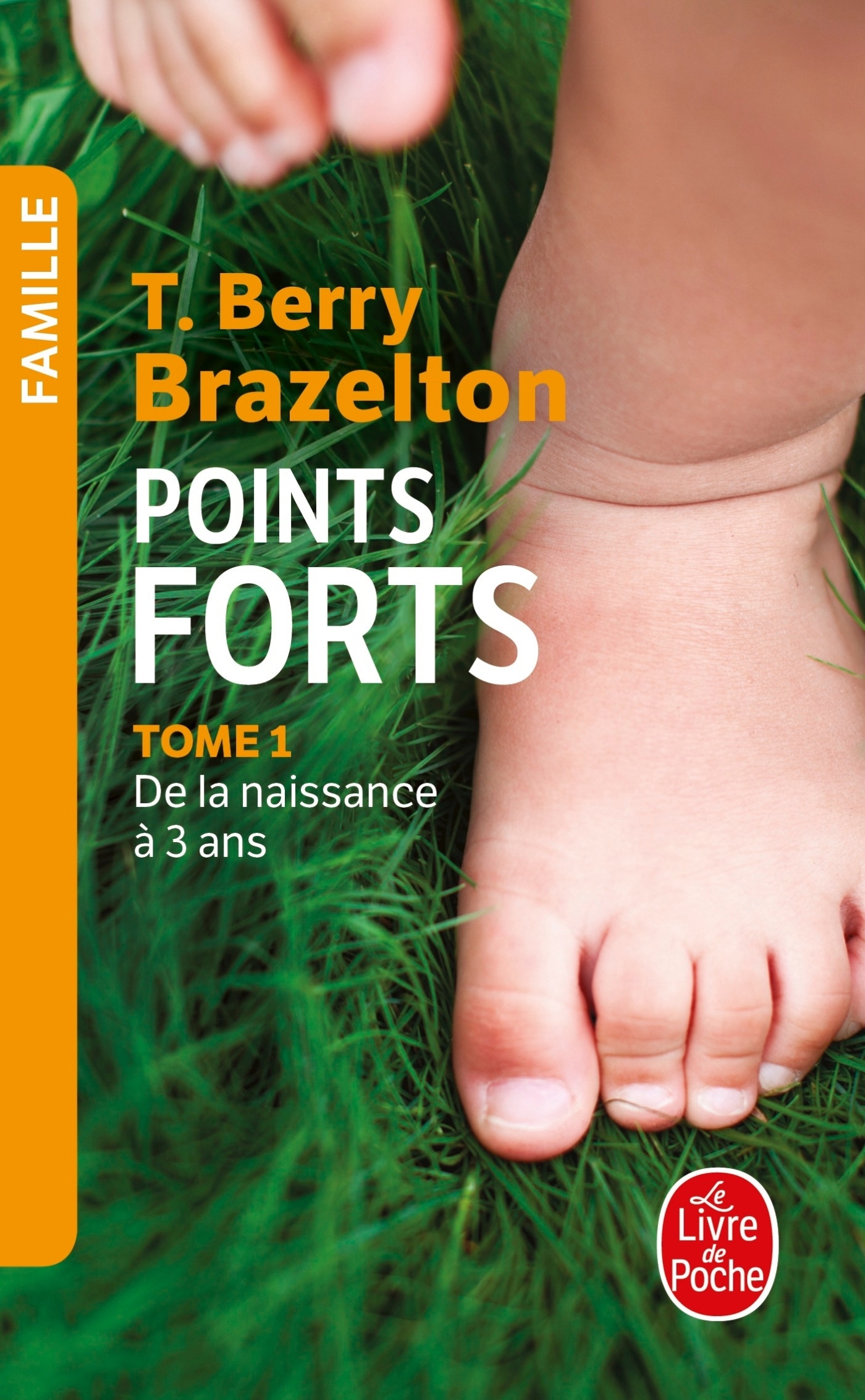 POINTS FORTS TOME 1