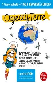 OBJECTIF TERRE - UNICEF