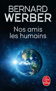 NOS AMIS LES HUMAINS