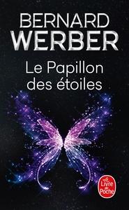 LE PAPILLON DES ETOILES