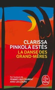 LA DANSE DES GRAND-MERES