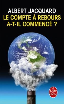 LE COMPTE A REBOURS A-T-IL COMMENCE ?