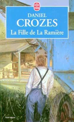LA FILLE DE LA RAMIERE
