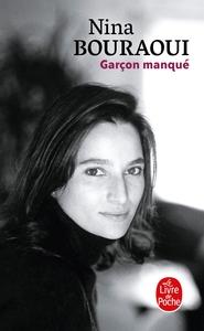 GARCON MANQUE